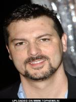 David Hayter Wallpaper