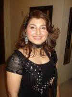 Javeria & Saud Pakistani Actress