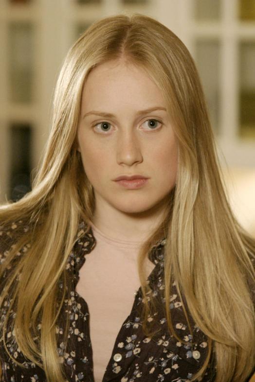 Alice Baton