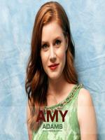 Amy Adams in Me Party