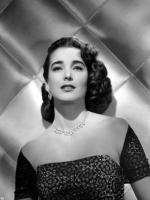 Julie Adams in Perry Mason