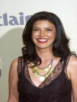 Shohreh Aghdashloo Won Emmy Award
