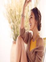 Jessica Alba Hot 2016