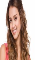 Jessica Alba HD Wallpaper
