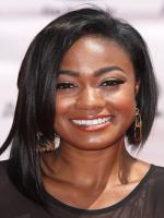 Tatyana Ali in Kiss the Girls