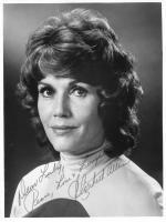 Elizabeth Allen in The Jackie Gleason Show