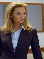 Joan Allen in Manhunter
