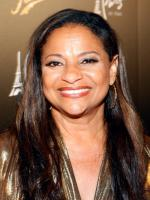 Debbie Allen in Drama Desk Award