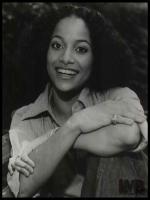 Debbie Allen in Fame