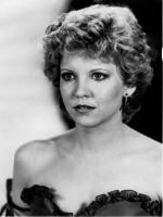 Nancy Allen in Forced Entry