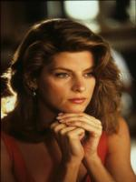 Kirstie Alley in One More Chance