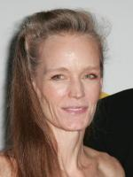 Suzy Amis in The Big Town