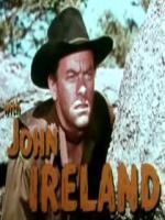 John Ireland (actor)