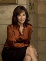 Anne Archer in Love at Large