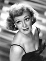 Eve Arden in Oh Doctor