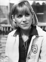 Bess Armstrong in On Our Own