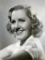 Jean Arthur in Cameo Kirby