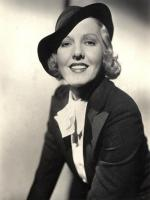 Jean Arthur in Wine of Youth