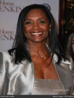 Margaret Avery in Cool Breeze