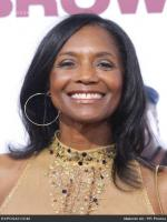 Margaret Avery in Terror House