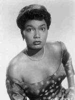 Pearl Bailey in Variety Girl