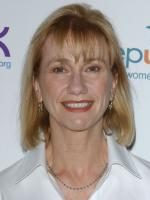 Kathy Baker in The Right Stuff