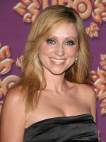 Leigh-Allyn Baker in Leprechaun 3