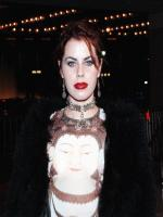 Fairuza Balk in Discovery