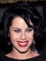 Fairuza Balk in Return to Oz