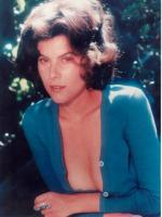Adrienne Barbeau in sex symbol