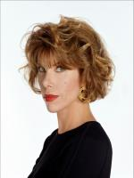 Christine Baranski in The War