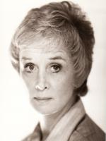 Barbara Barrie in  One Potato