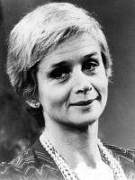 Barbara Barrie in Two Potato