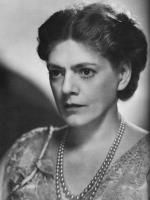 Ethel Barrymore in The Final Judgment