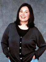 Roseanne Barr in The Roseanne Show