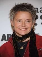 Amanda Bearse in Fright Night