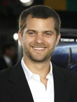 Joshua Jackson in Inescapable