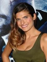 Lake Bell in Sally Heep
