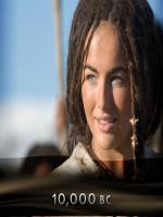 Camilla Belle in 10