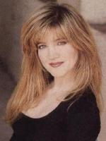 Crystal Bernard in Miracle Child