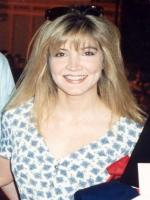 Crystal Bernard in The Master