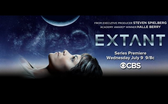 Halle in Extant