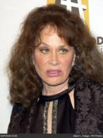 Karen Black in