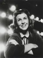 Betsy Blair in  A Double Life