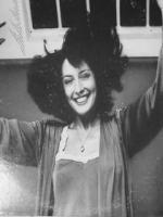Ronee Blakley in  Academy Award
