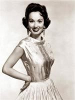 Ann Blyth in Swell Guy