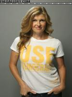 Connie Britton in  Friday Night Lights