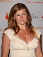 Connie Britton in  Tami Taylor