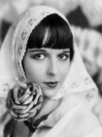 Louise Brooks in  Beggars of Life