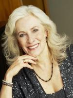 Betty Buckley in Tender Mercies
